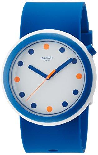 Swatch PNW103
