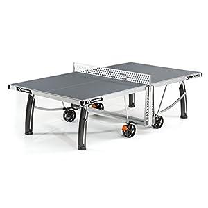 Cornilleau Tisch Pro 540Outdoor einzigen