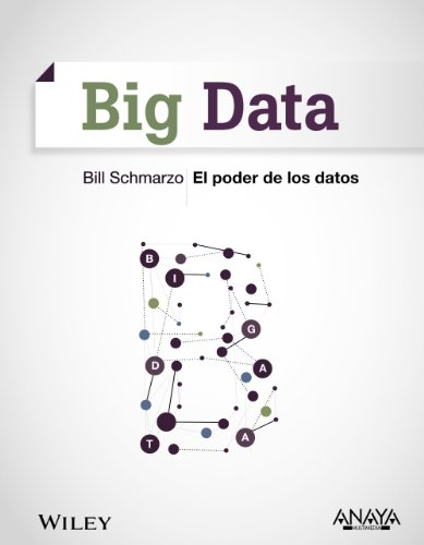 Big Data. El Poder De Los Datos (Títulos Especiales)