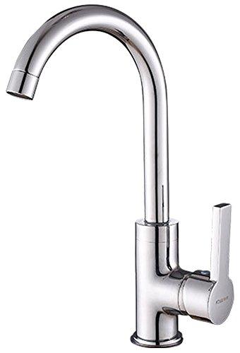 style-moderne-cou-de-cygne-robinet-de-filtre-controle-de-la-temperature-du-robinet-en-cuivre