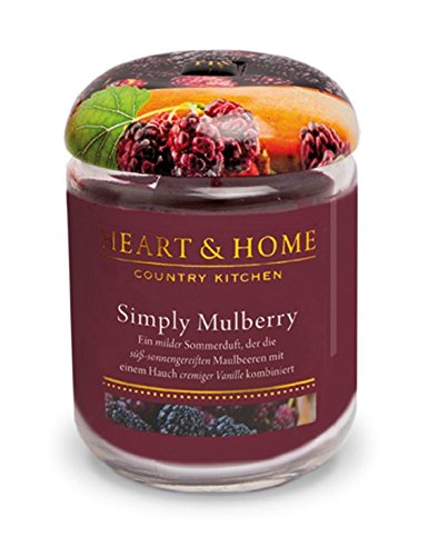 heart-and-home-275010214-duftkerze-klein-simply-mulberry