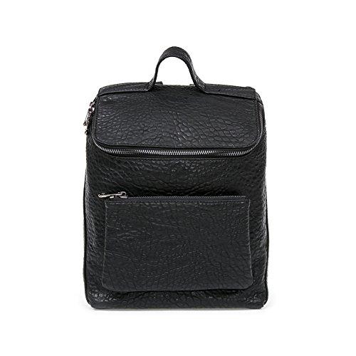 Sac d'été/ ladies fashion backpack/ sac à dos-A A