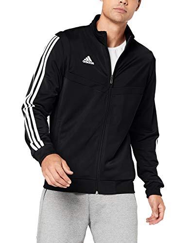 Adidas Tiro19 PES Jkt Sport Jacket