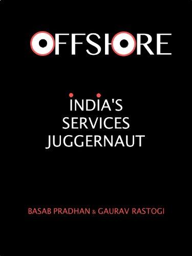 offshore-indias-services-juggernaut