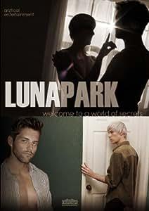 Luna Park (2013) [DVD] [Region 1] [US Import] [NTSC]