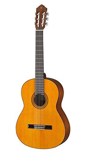 Yamaha CG102 guitarra clásica