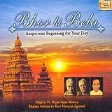 #7: Bhor Ki Bela