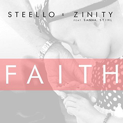 faith-feat-sanna-stihl