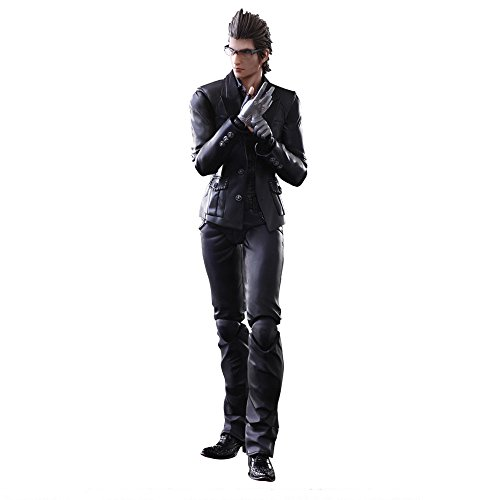 final-fantasy-xv-play-arts-kai-figura-ignis-28-cm