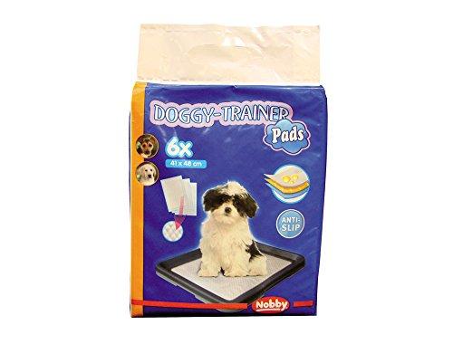 Artikelbild: Nobby 67152 Doggy Trainer Pads