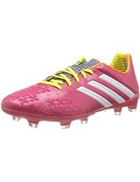buy online e4a70 4a5fb adidas P Absolion LZ TRX FG Zapatos de Fútbol Hombres