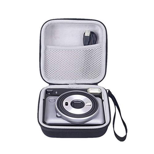 Yuhtech Funda rígida Transporte cámara Fujifilm