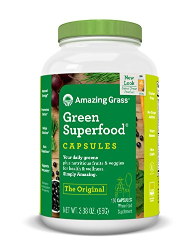 amazing-grass-green-super-food-capsules-150-count-bottle