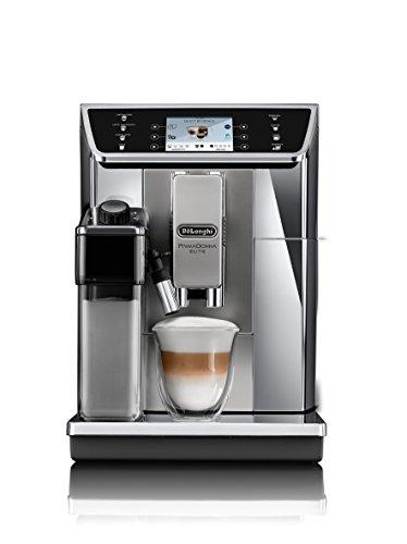 Kaffeemaschinen Test 2019 Vergleich Kaufberatung Nobelheim Com