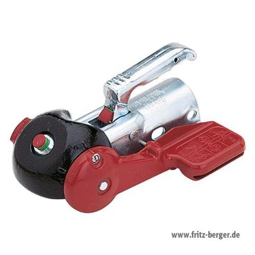 Preisvergleich Produktbild Alko ALKO-AKS 1300