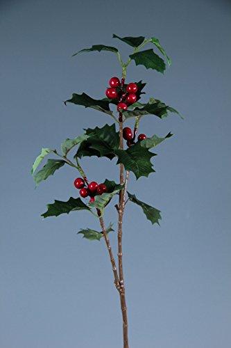 rama-bayas-acebo-decoracion-navidad