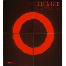 Illumine: Photographs by Garry Fabian Miller - A Retrospective (Photography New Titles) by Martin Barnes (2005-05-19)
