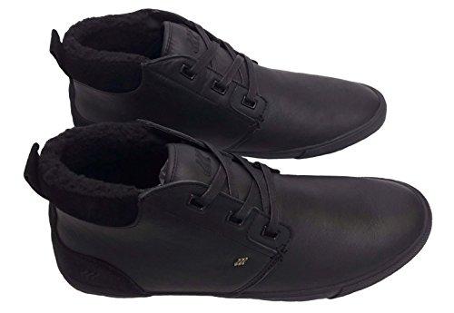 Boxfresh - Sneakers Boxfresh Skelt E14030 - Noir Noir