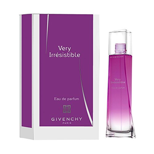 givenchy-very-irresistible-sensual-eau-de-parfum-spray-30ml