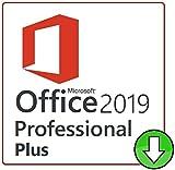 Microsoft Office® 2019 Professional Plus 32Bit & 64Bit - Original Lizenzschlüssel | Dauerlizenz  Bei uns sind Sie an der richtigen Stelle!  - 100% Kundenservice und geprüfte Qualität durch jahrelange Erfahrung im Bereich Software  - Nach Ihrem K...