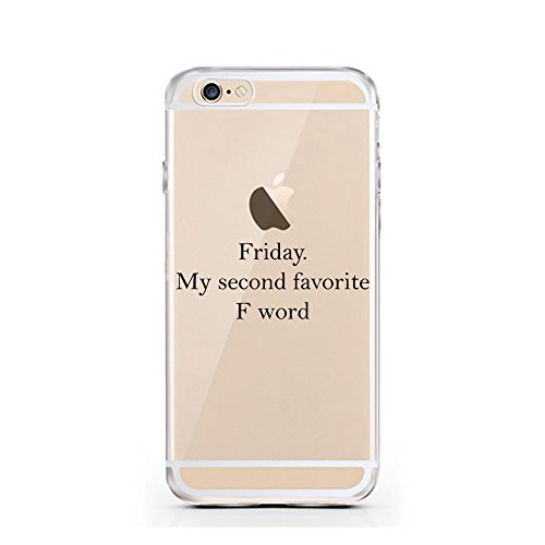 iPhone 5 5S SE cas par licaso® pour le modèle Liberté Égalité Beyoncé Français TPU 5 Apple iPhone 5S silicone ultra-mince Protégez votre iPhone SE est élégant et couverture voiture cadeau F Word