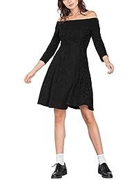ESPRIT Collection Robe Femme