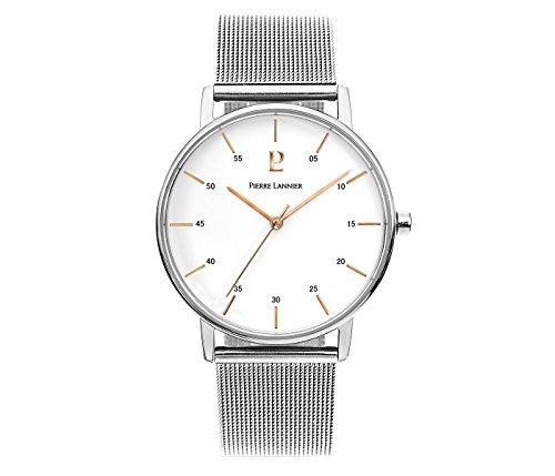 Reloj Pierre Lannier para Hombre 202J108