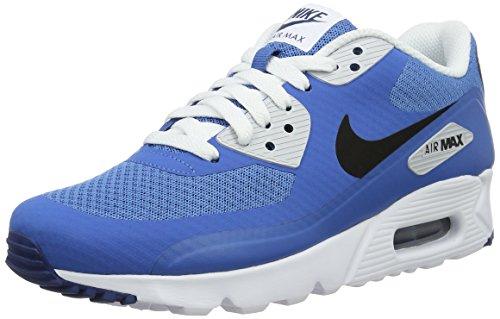 Nike Herren Air Max 90 Ultra Essential Laufschuhe