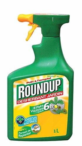 desherbant-roundup-6-h