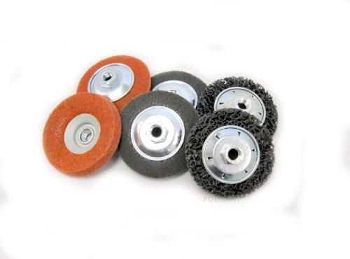 moleroda-kit-de-pulido-65-amoladora-angular-kit-superficie-preparacion-para-metal-pinturarust