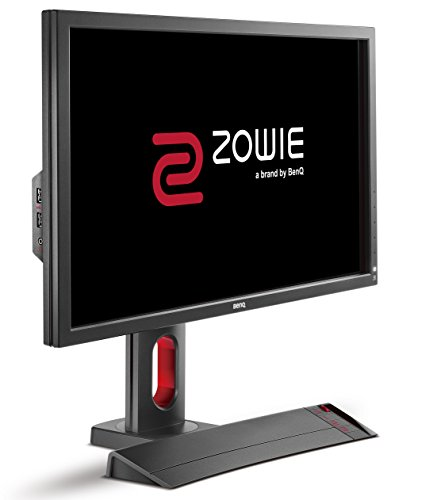 144Hz Monitor : benq-zowie-xl2720-27-zoll-6858cm-144hz-e-sports-monitor-3.jpg