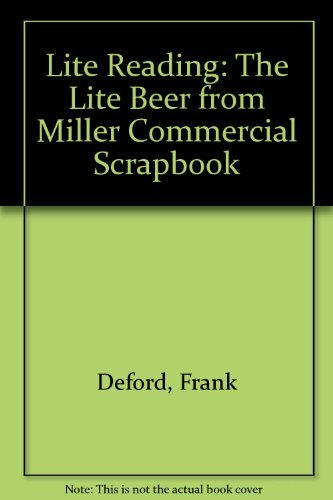 lite-reading-the-lite-beer-from-miller-commercial-scrapbook-by-frank-deford-1984-01-03