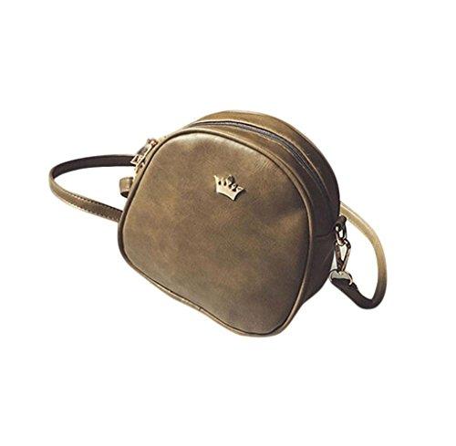 tongshi-moda-mujeres-medio-circulo-bolso-de-cuero-crossbody-hombro-messenger-bag-verde