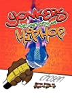 [(Yonkers the Lost City of Hip Hop)] [By (author) Jerome Enders] published on (May, 2009)