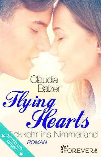 Flying Hearts: Rückkehr ins Nimmerland