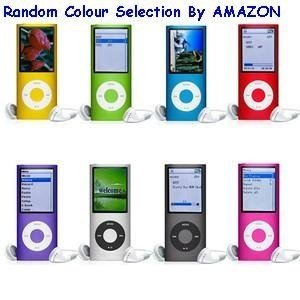 16gb-4th-generation-mp4-mp3-player-with-18-screen-fm-radio-30-pin-ipod-dock-connector-not-ipod-does-