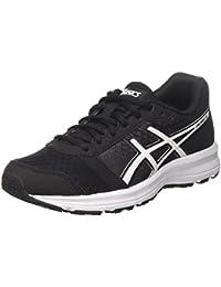 Asics Patriot 8 Women's Running Shoes (T669N)