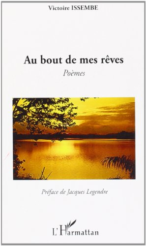 Mes Poemes [Pdf/ePub] eBook