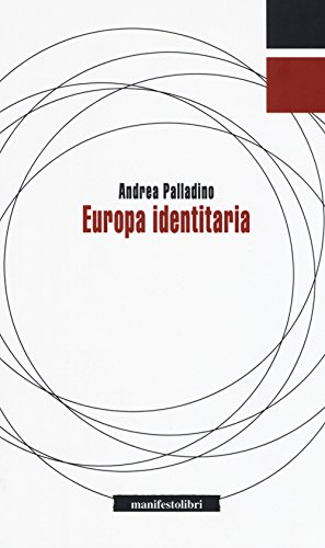 Europa identitaria