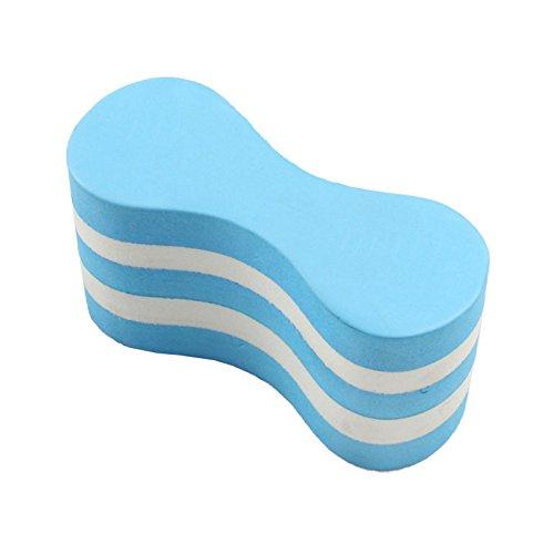 Forfar Float Pool Kickboard Schaum Pull Buoy Schwimmen Safety Training Aid Werkzeuge Schwimmen Kits für Kinder Kinder Er