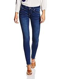 Bench FASTEREST V1 - Jeans - Skinny - Femme