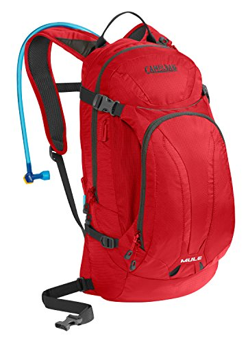 camelbak-mule-hydration-pack-red-barbados-cherry-size455-x-20-x-205-cm-3-liter