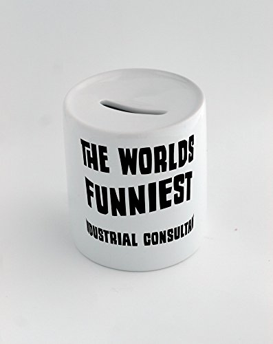 money-box-with-the-worlds-funniest-industrial-consultant