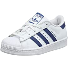 0d318592bb702 Amazon.fr   adidas superstar enfant