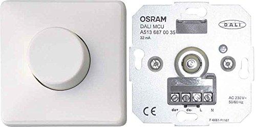 Preisvergleich Produktbild Osram Dali MCU /230 DIM 15x1