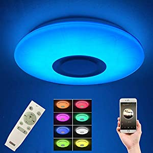 Horevo 0.84W Energy Saving Eco Friendly Mini Donuts USB Charging LED Table Lamp Touch Sensor Novelty light for Restroom Study and Bar from HOREVO