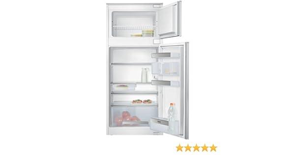 Siemens Kühlschrank Innenausstattung : Siemens ki da einbau kühlgefrierkombination a kühlen