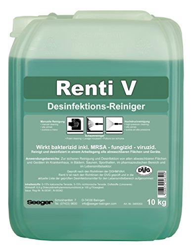 desinfektionsreiniger-exporit-flussig-effektiv-kanister-10kg