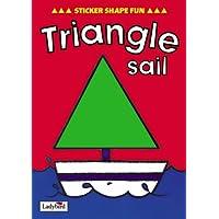 Triangle Sail