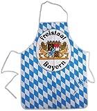 Bayerisch-schenken Kochschürze